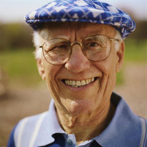 Old Man Face Smiling smiling jpgOld Man Face Smiling